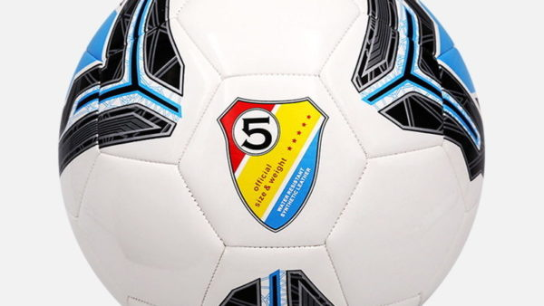 Best Soccer Ball Sizes