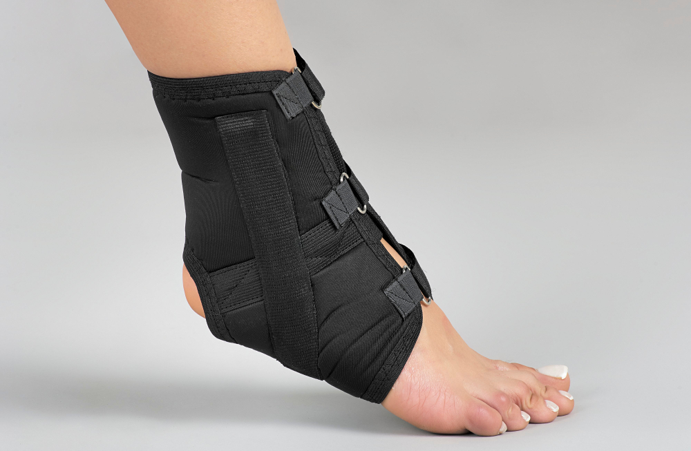 Best Ankle Stabilizers Review