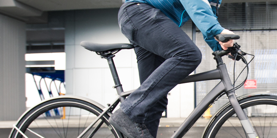Comfortable Bike Seat for you; Making the right choice