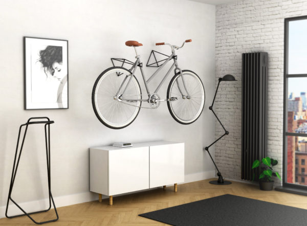 Indoor Bike Racks Review
