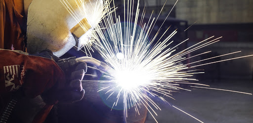 How to Get the Perfect Weld with Your Arc Welding Machine