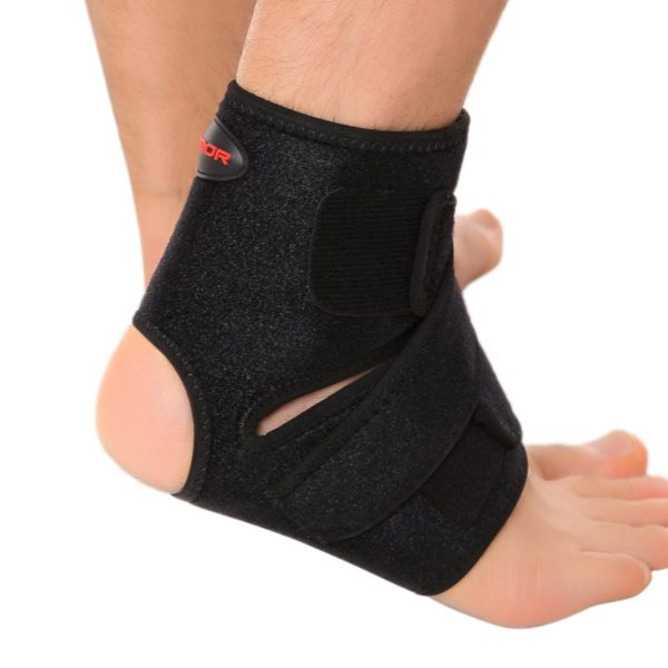 Best Ankle Brace 2020