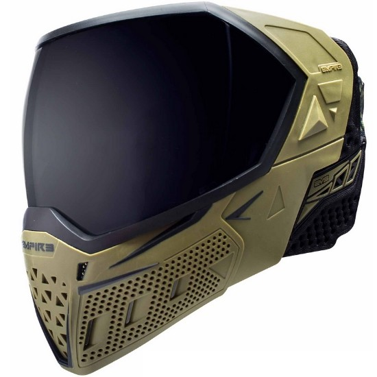How Do I Prevent My Paintball Mask from Fogging Up in Cold Weather?